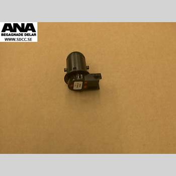 SAAB 9-3 Ver 2/Ver 3 08-15 A19DTR Man 2012 12759463