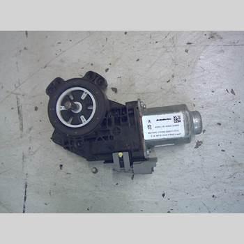 Fönsterhissmotor CITROEN C3 PICASSO 1,4 2009 9224F3