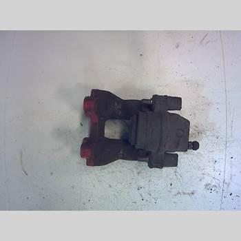 MB SL-KLASS (R230) 00-11 MERCEDES-BENZ SL 500 2002 A 002 420 28 83