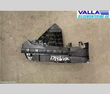 V-L135030