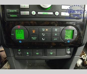 TT-L261758