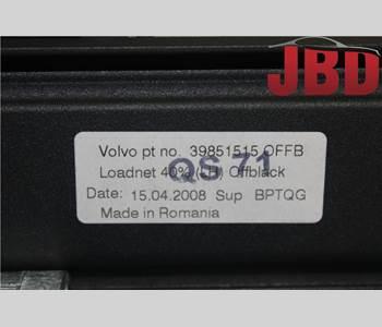 JA-L324820