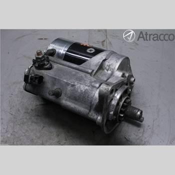 TOYOTA HI-ACE    06- HI-ACE 3D 2.5 D-4D BUSS AWD 2010 28100-30051