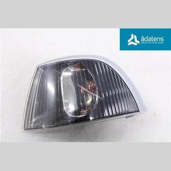 VOLVO S40/V40    96-04  V40 2000 30865998