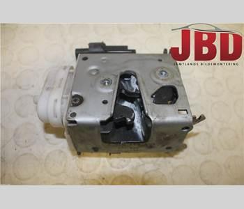 JA-L326048