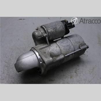 Startmotor Diesel HYUNDAI ix35 HYUNDAI IX35 4D 2,0CRDI COMBI 2011 36100-2F000
