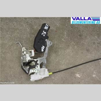 V-L135498