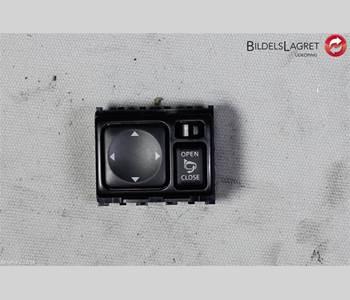 LI-L200626