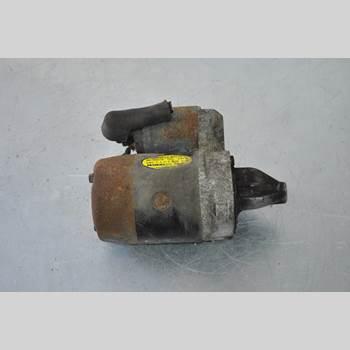 HYUNDAI ACCENT   -98 ACCENT 1999 MC109018