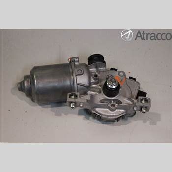 Torkarmotor Vindruta LEXUS IS 220d/250/350 06-13 LEXUS IS220D 4D 2011 85110-60400