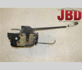JA-L327255