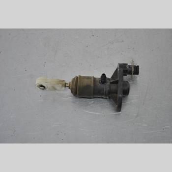 Kopplingscylinder Huvud VW PASSAT 97-00 PASSAT VARIANT 2000