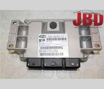 JA-L330076