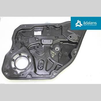 VOLVO V60 11-13  V60 2012 30784309