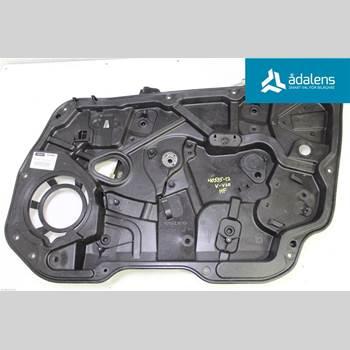 VOLVO V60 11-13  V60 2012 31440786