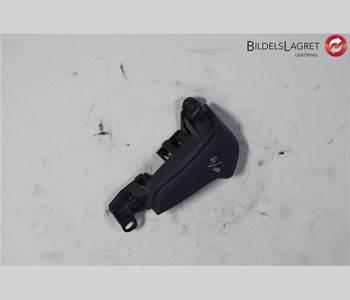 LI-L201504