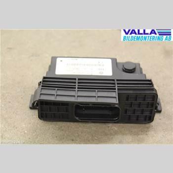 Styrenhet Övrigt AUDI A8/S8 4E  02-09 4,0 TDI 2003 4E0907280A