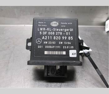 AL-L765180
