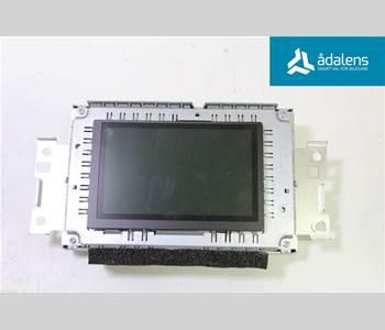 A-L1066998