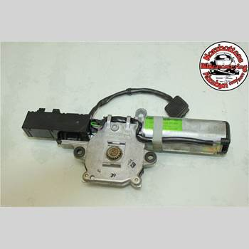MB C (W202) 94-00 MB C230T 1996 A2028207542