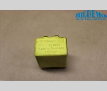B-L738310