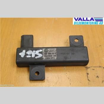 Antenn AUDI A8/S8 4E  02-09 4,0 TDI 2003 3D0909133E