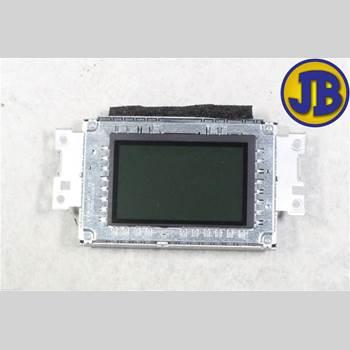VOLVO V60 11-13  V60 1,6D 2012 36001981