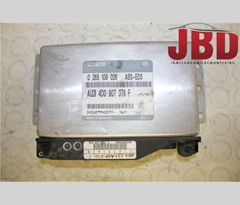 JA-L330531