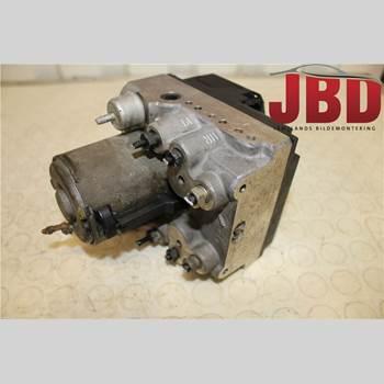 JA-L330556