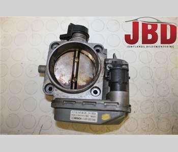 JA-L330988