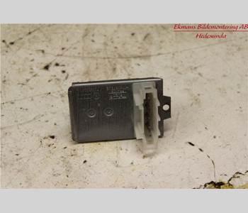 EK-L63256