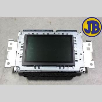VOLVO V60 11-13  V60 1,6D K 2012 36001981