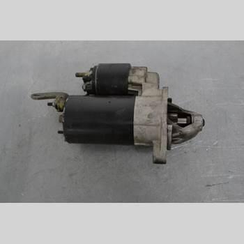 VW PASSAT 97-00 PASSAT VARIANT 1998 0001107068
