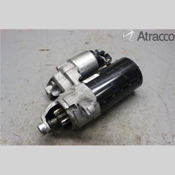 AUDI A7/S7 4G 11-17 AUDI A7 5D 3.0 TFSI QUATTRO 2011 06E911021D