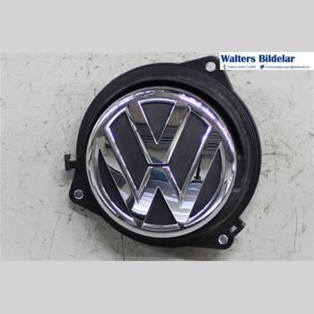VW POLO 10-17 1,4 2010 6R6827469B