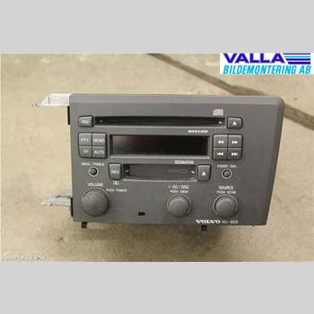 VOLVO V70      00-04 2,4D D5 2003 36050078