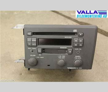 V-L137350