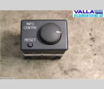 V-L137419