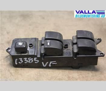 V-L137515
