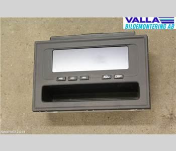 V-L137550