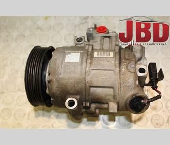 JA-L333172