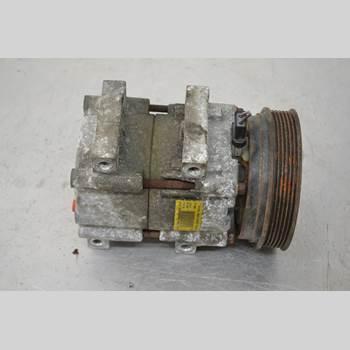 AC Kompressor FORD FIESTA     00-01 FIESTA 2000