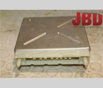 JA-L334065
