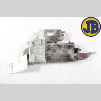 Startmotor VOLVO C70      98-05  2001 8251551