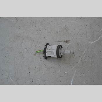 AC Innertemperatur Sensor AUDI A4/S4 05-07 A4 AVANT 2006