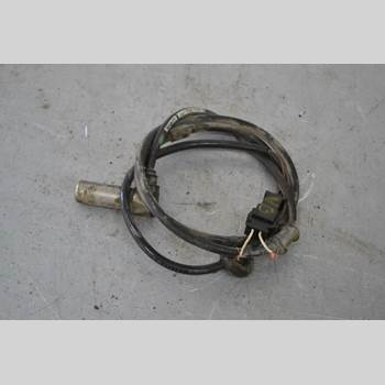 AUDI 100/S4     91-94 AUDI 100 1994