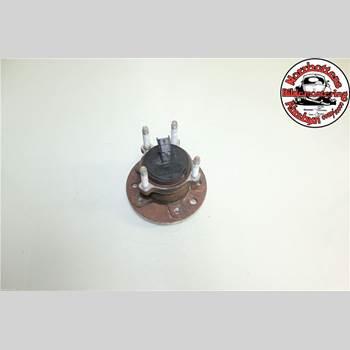 OPEL VECTRA C 06-08 2,0T ENJOY 5d cc 6vxl 2006 P1604314