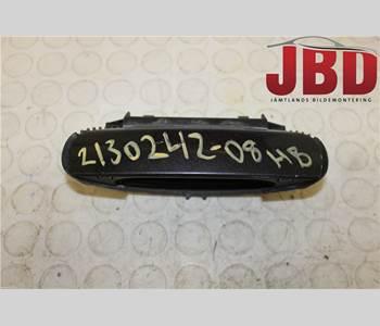 JA-L331489
