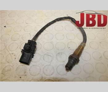 JA-L332280