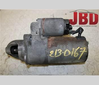 JA-L320180